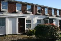 2 bedroom Terraced house for sale in St. Lukes Close, London