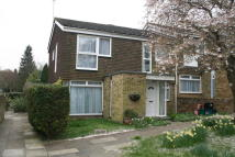 End of Terrace property for sale in Courtwood Lane, Croydon