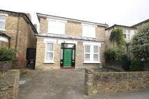 Clyde Road Detached property for sale