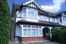 4 bedroom semi detached house for sale in Purley Park Road, Purley