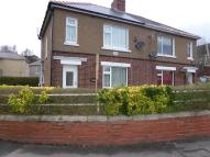 semi detached home in 15 Dan Y Coed, Cwmavon...
