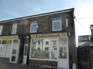 4 bed End of Terrace home for sale in 29 Commercial Road...