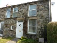 2 bed End of Terrace house to rent in 1 Crown Cottages...