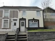 3 bedroom semi detached house for sale in 126 Clyndu Street...