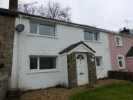 Terraced house to rent in 6 Oak Terrace, Coytrahen...