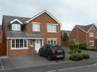 property for sale in 135 Crymlyn Parc, Skewen, Neath