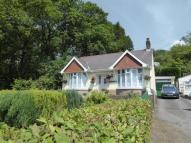 3 bed Detached property for sale in 79 Gorof Road...