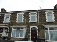 3 bedroom Terraced property to rent in 5 Herne Street...