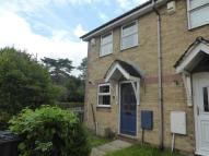 End of Terrace house to rent in 18 Bagle Court, Baglan...