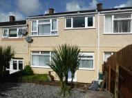 Terraced house to rent in 17 Fairyland, Neath