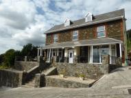 Detached home for sale in Whitford Hoouse...