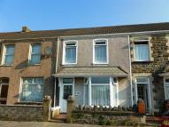 Terraced home for sale in 8 Jersey Terrace...