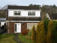 property to rent in Dulais Road, Seven Sisters, Neath