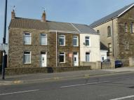 property to rent in 235 Peniel Green Road, Llansamlet, Swansea