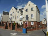 3 bed Town House in 22 Jersey Quay, Aberavon...