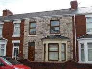 3 bed semi detached home for sale in 28 St Pauls Road...