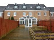 4 bedroom Town House for sale in 16 Cysgod Y Graig...