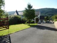 10 Glyncastle semi detached property for sale