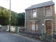 3 bed Detached home to rent in Pant-Y-Gelynnen Villa...