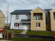property for sale in Plot 61, Pentre Niclaus Avenue, Machynys Bay, Llanelli