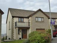 Detached home for sale in 27 Crymlyn Gardens...