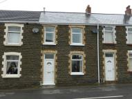 3 bed Terraced property in 44 Mary Street...