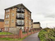 2 bed Flat in 65 Jersey Quay, Aberavon...