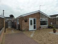 2 bedroom Bungalow to rent in 49 Pentre Afan, Baglan...