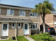 property to rent in 23 Nightingale Park, Cimla, Neath