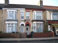 Flat in Newland Avenue, Hull...
