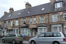 Flat for sale in Queens Road, Hull...