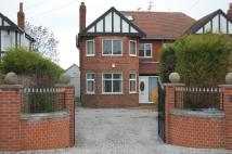 3 bedroom semi detached house for sale in Carr Lane, Willerby...