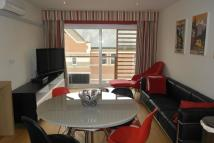 2 bedroom Flat in Dock Street, Hull...