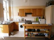 1 bed Flat in Cathedral Road...