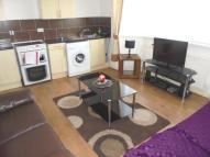 Flat to rent in Courtis Road, Ely...