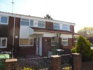 house to rent in Canton Court, Riverside...