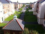 2 bed home to rent in Rowsby Court...
