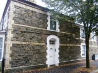 2 bed Flat to rent in Llantwit Street, Cathays...