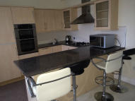 Flat to rent in Station Road, Southport...