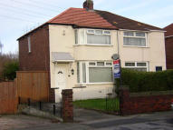 2 bed semi detached house to rent in Dragon Lane, Prescot...