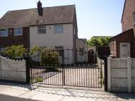 3 bed semi detached property to rent in Youatt Avenue, Whiston...