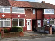 2 bedroom Terraced house to rent in Sandhurst Road, Rainhill...