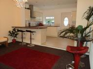 2 bed Terraced home to rent in Barrows Cottages...