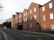 Apartment in High Street, Prescot, L34