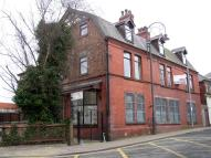 1 bedroom Flat to rent in Aspinall Street, Prescot...