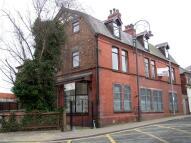 1 bedroom Flat to rent in Aspinall Street, Prescot...