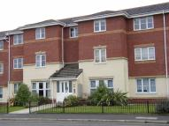 2 bed Apartment in Knowsley Road...