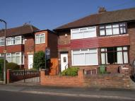 End of Terrace home to rent in Ivy Farm Road, Rainhill...