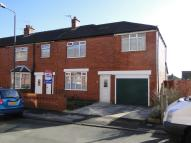 3 bedroom End of Terrace home to rent in Park Street, Haydock...