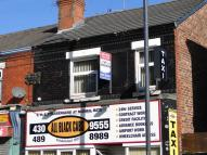 property to rent in Warrington Road,